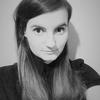 Joanna_Ząbek