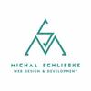 kontakt+useme@michal-s.net
