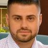 Adrian Bączek