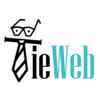 tieweb.pl