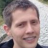 Adam Znyk
