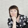 Marta Janicka - murkydesign.pl