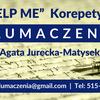 Agata Jurecka-Matysek