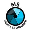 MS Grafika & Fotografia