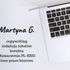 Martyna G.