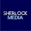 Sherlock Media