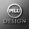 Pilu Design