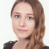 Katarzyna Berbeć