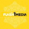 Flash-Media