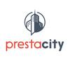 PrestaCity.pl