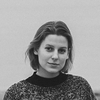 Julia Kędzierska