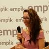 Wioleta Sadowska