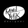 Kamil Kulik