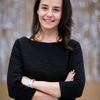 Karolina project manager