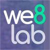 we8lab.com