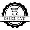 DesignCart