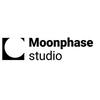 MoonPhase Studio