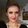 Justyna Paczek