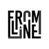 FROMLINE Studio