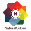 NaturalColour