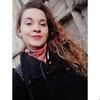 Agata_Murawska