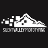 Silent Valley Prototyping