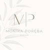 mporeba_design