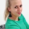 Nada Hajkova