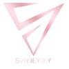 SayJeyJey