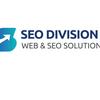 Seo Division