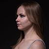 Anna Szeptycka