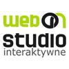 Webon Studio Interaktywne