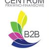Centrum Prawno-Finansowe B2B