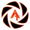ArkTop