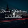 Dawid Kałędkiewicz