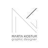 Marta Kostur