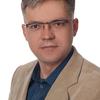 TILTKOMP Tomasz Zalewski