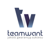 Teamwant