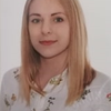 Anna Maćkowiak