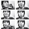 Justyna Pe - use imagination ❤