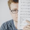 Adam Goik - Kompozytor