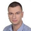 Jakub Pogorzelski Freelance