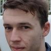 Karol Chmielewski