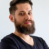 Mateusz_Cieslak