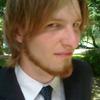 Adam Gałek