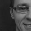 Michał Olechno, CONCEPTIO