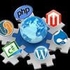 webworking.pl