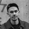 Paweł Smardzewski