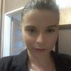 Ewelina Zafar