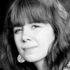 Julia Miksztajn